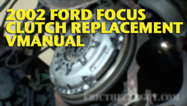 Focus Clutch Wide