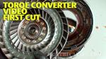Torque Converter video150
