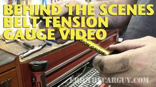 BTS-Belt-Tension-Gauge