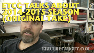 ETCG-Talks-About-2014-2015-