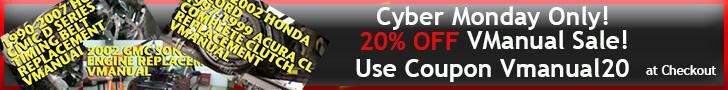 cyber monday vmanual 20