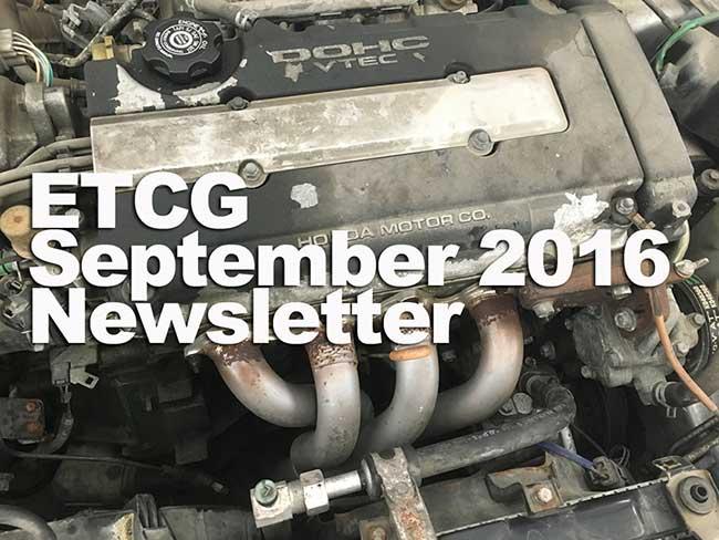 September Newsletter Placeholder Large