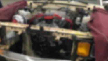 pm blur 2