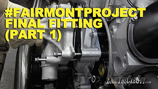 FairmontProject Final Fitting Part 1