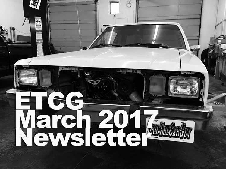 March 2017 Newsletter Placeholder Large