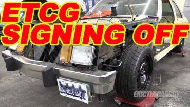 ETCG Signing Off 850