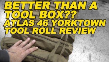 Atlas46 Yorktown Tool Roll Review 400