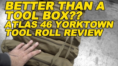 Atlas46 Yorktown Tool Roll Review 400