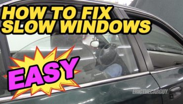 How To Fix Slow Windows