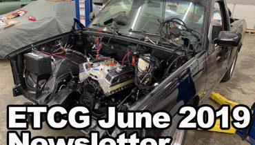 ETCG June 2019 Newsletter Placecard