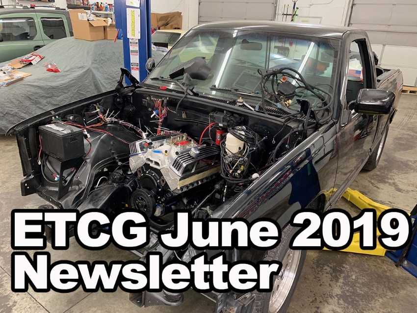 ETCG June 2019 Newsletter Placecard