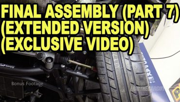Final Assembly Part 7 Extended Version