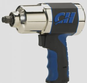 Campbell-Hausfeld-1-2-Impact-Wrench