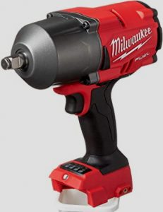 Milwaukee 2767